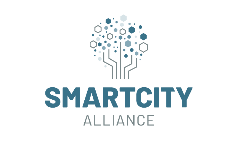 Die Smart City Alliance wächst!